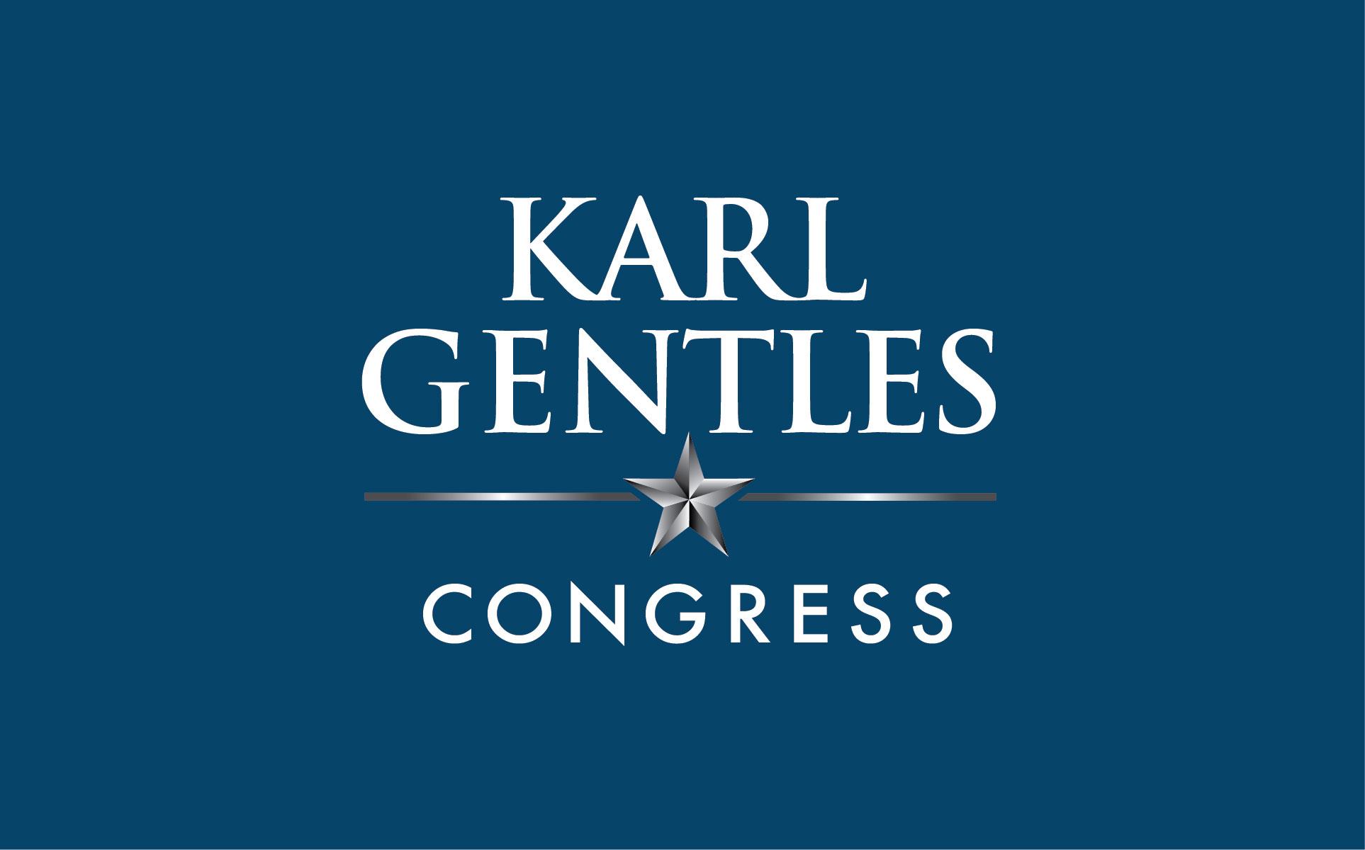 Karl Gentles