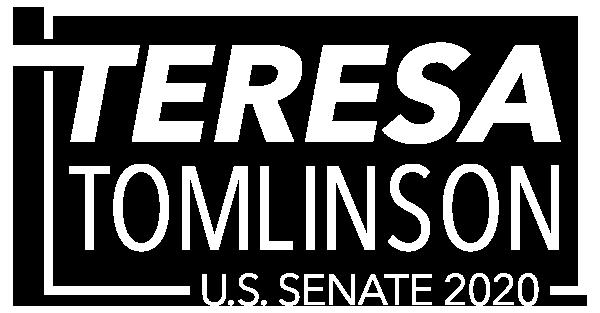 Teresa Tomlinson