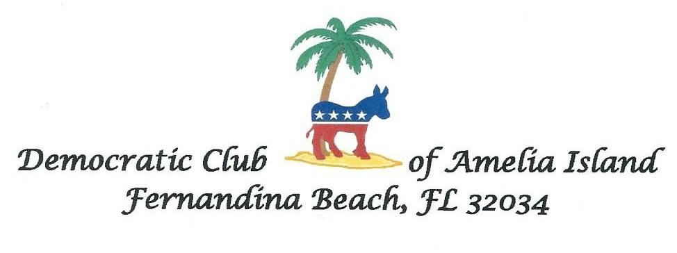Democratic Club of Amelia Island (FL)