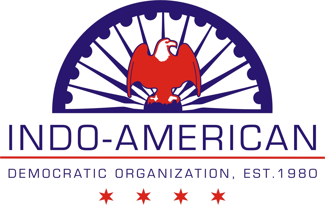 Indo-American Democratic Organization