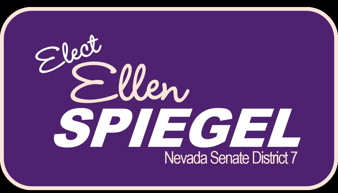 Ellen Spiegel