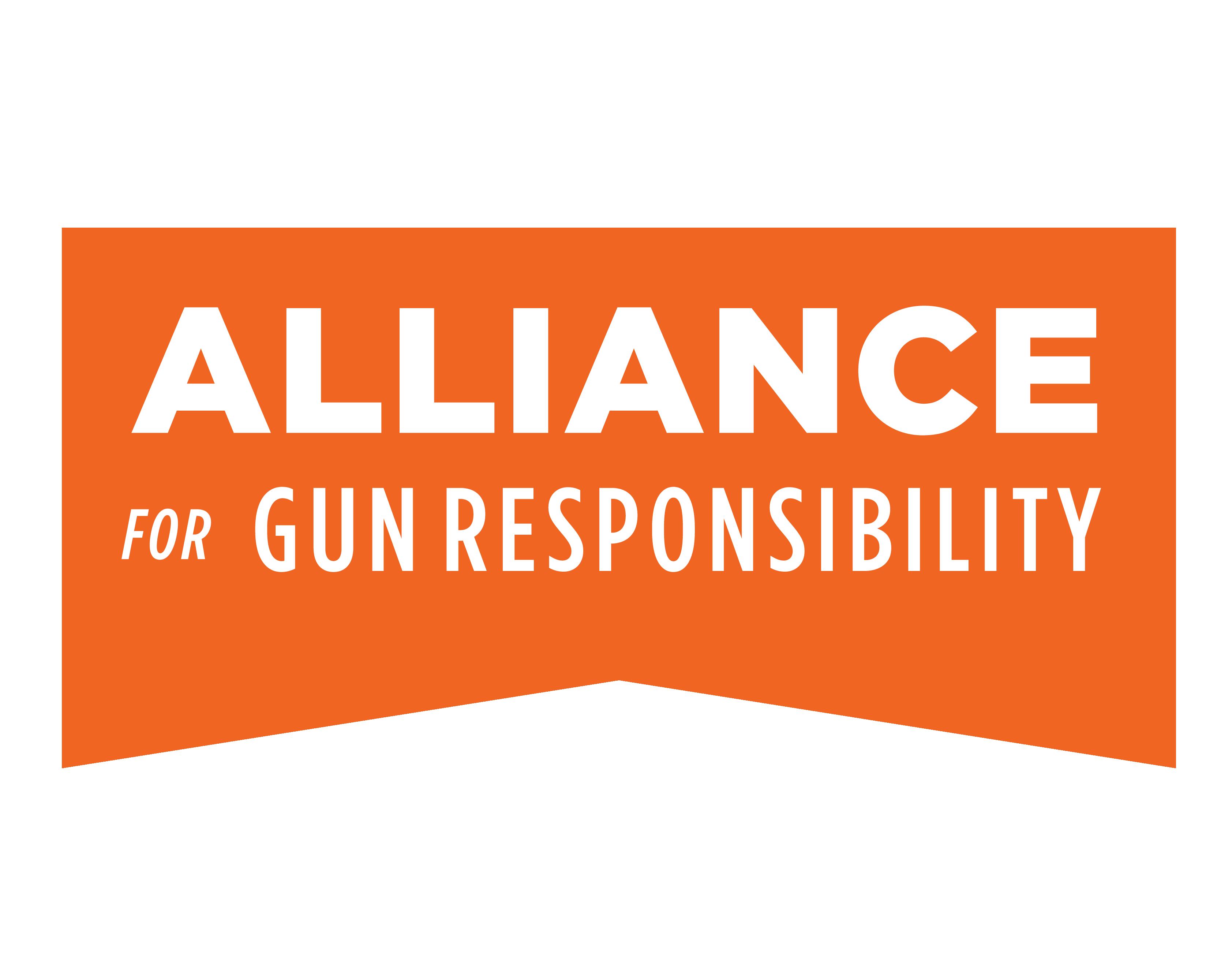 Alliance for Gun Responsibility Foundation