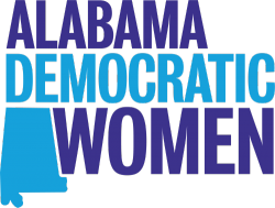 Alabama Democratic Women