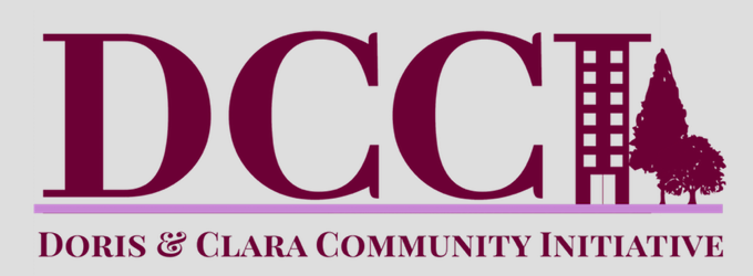 Doris & Clara Community Initiative