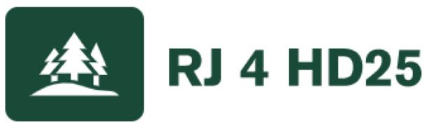 RJ Navarro