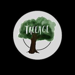 TREEage
