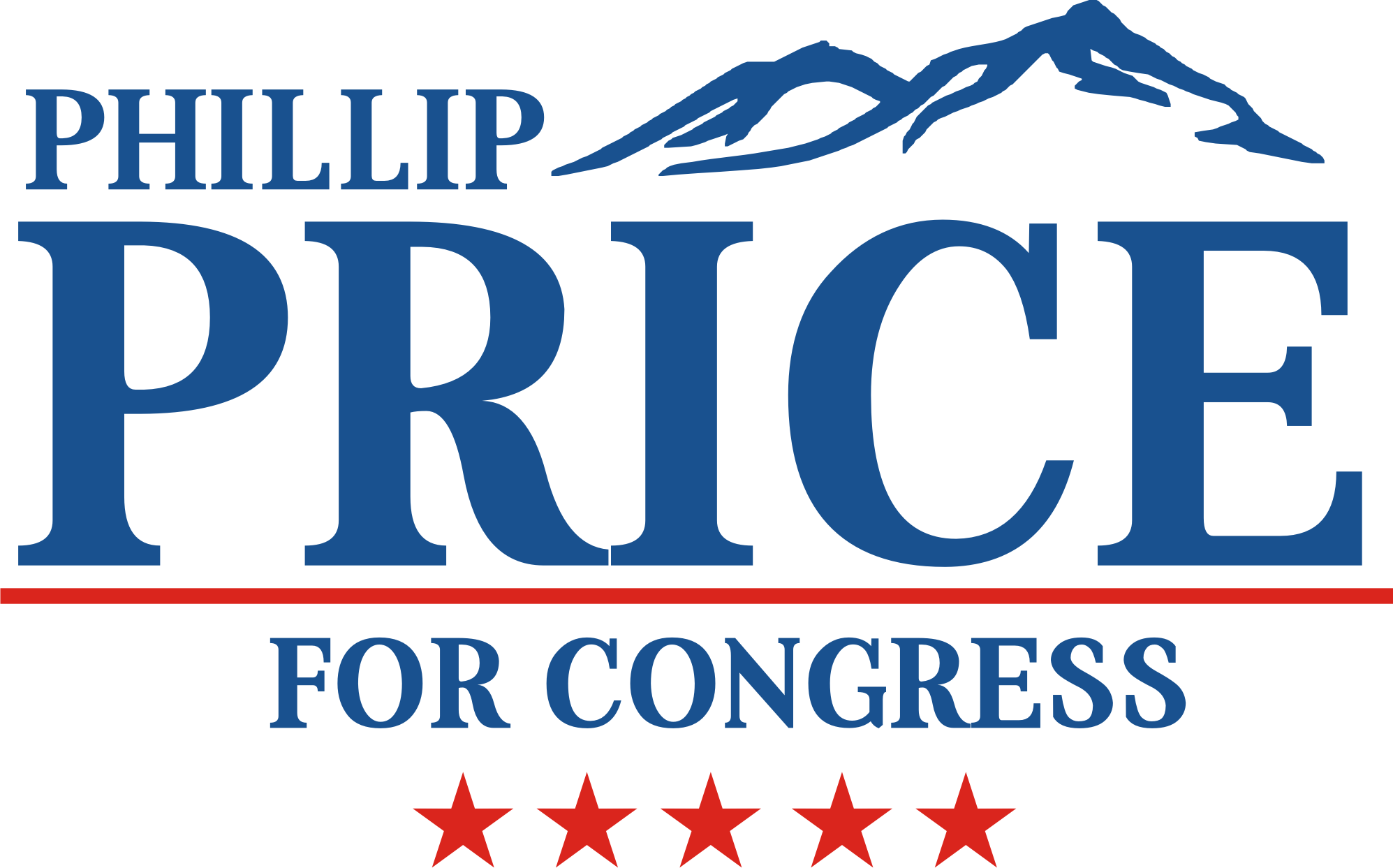 Phillip Price