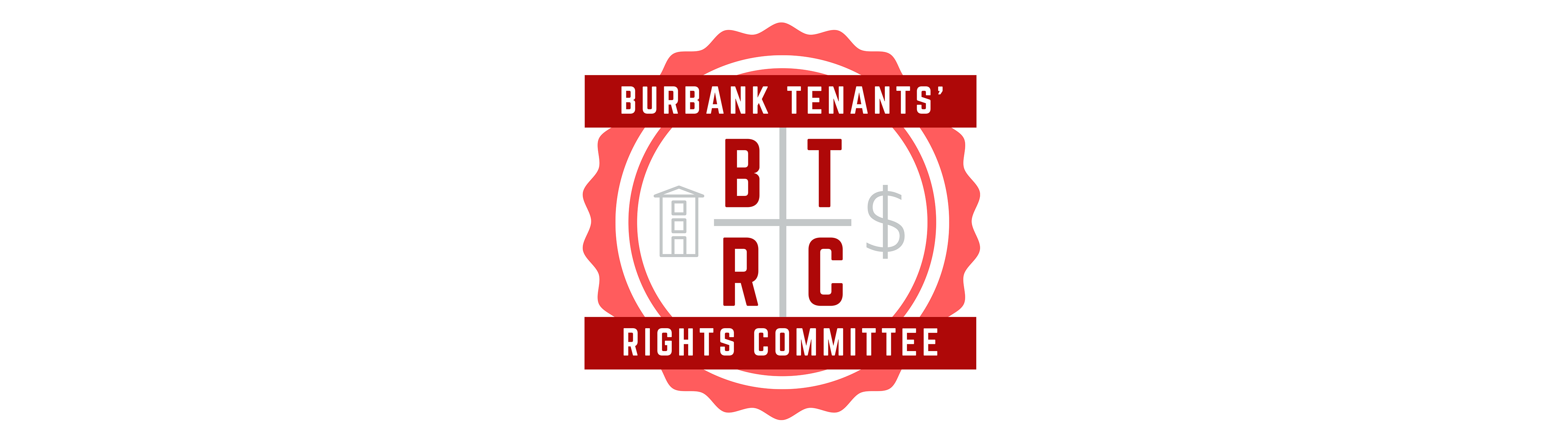 Burbank Tenants Rights Committee (CA)