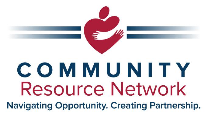 Schenectady Community Action Program (SCAP)
