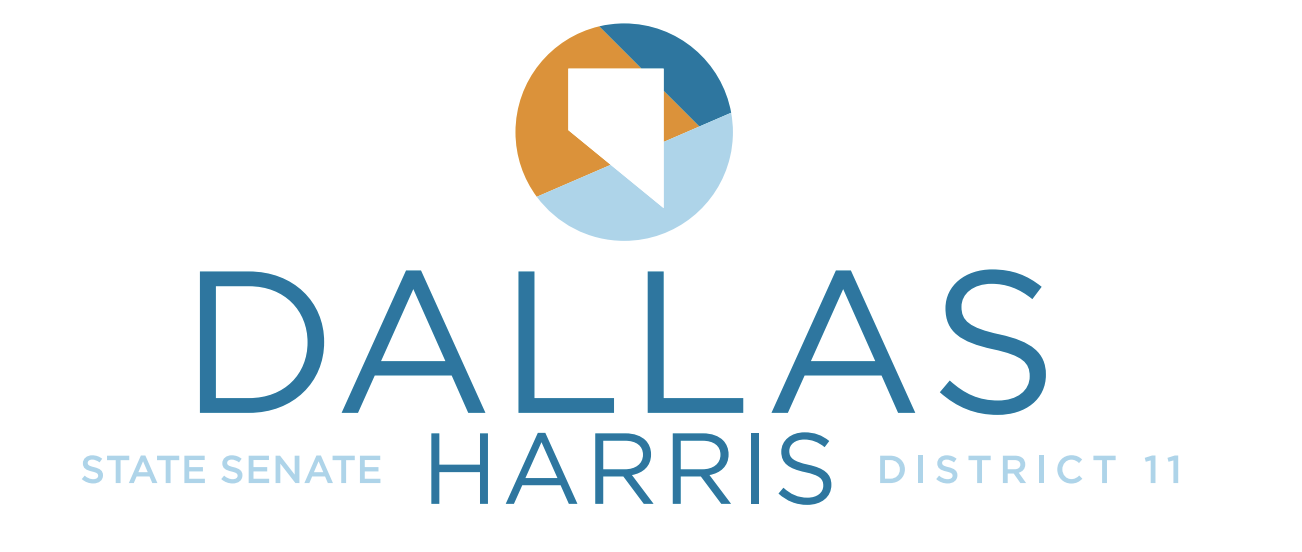 Dallas Harris