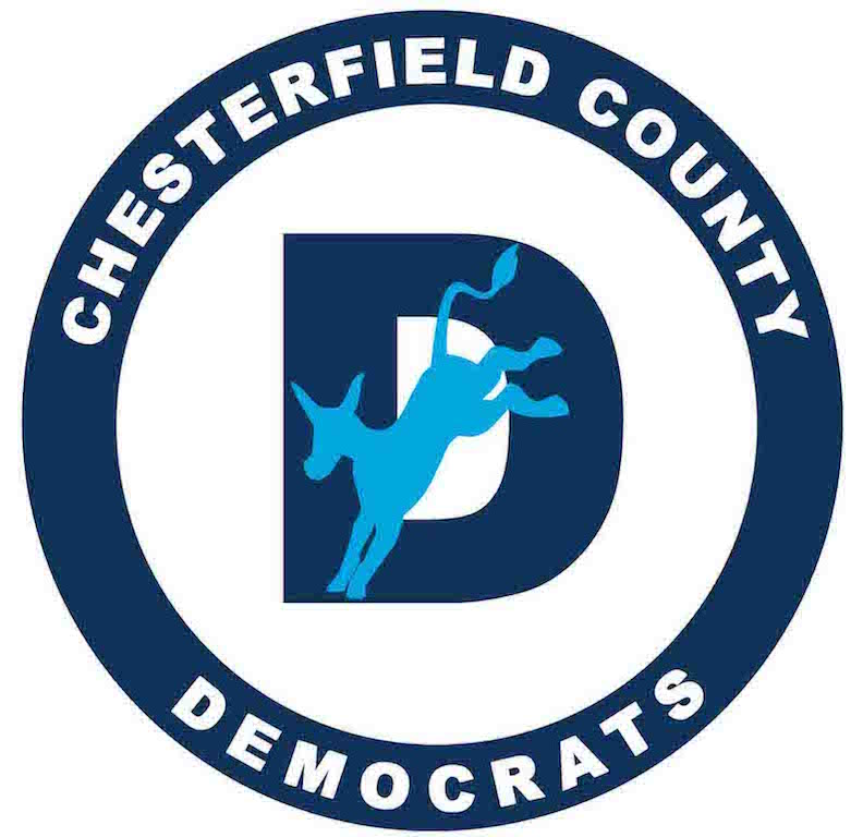Chesterfield County Democratic Committee (VA)