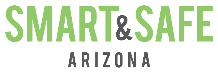 Smart and Safe Arizona