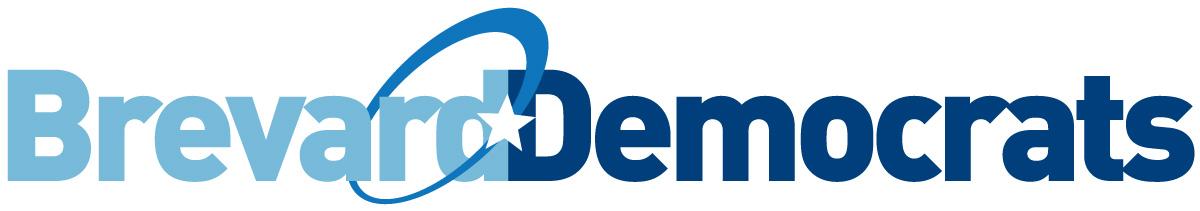 Brevard Democratic Executive Committee (FL)