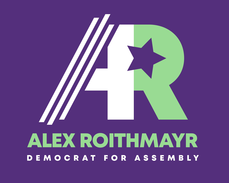 Alex Roithmayr
