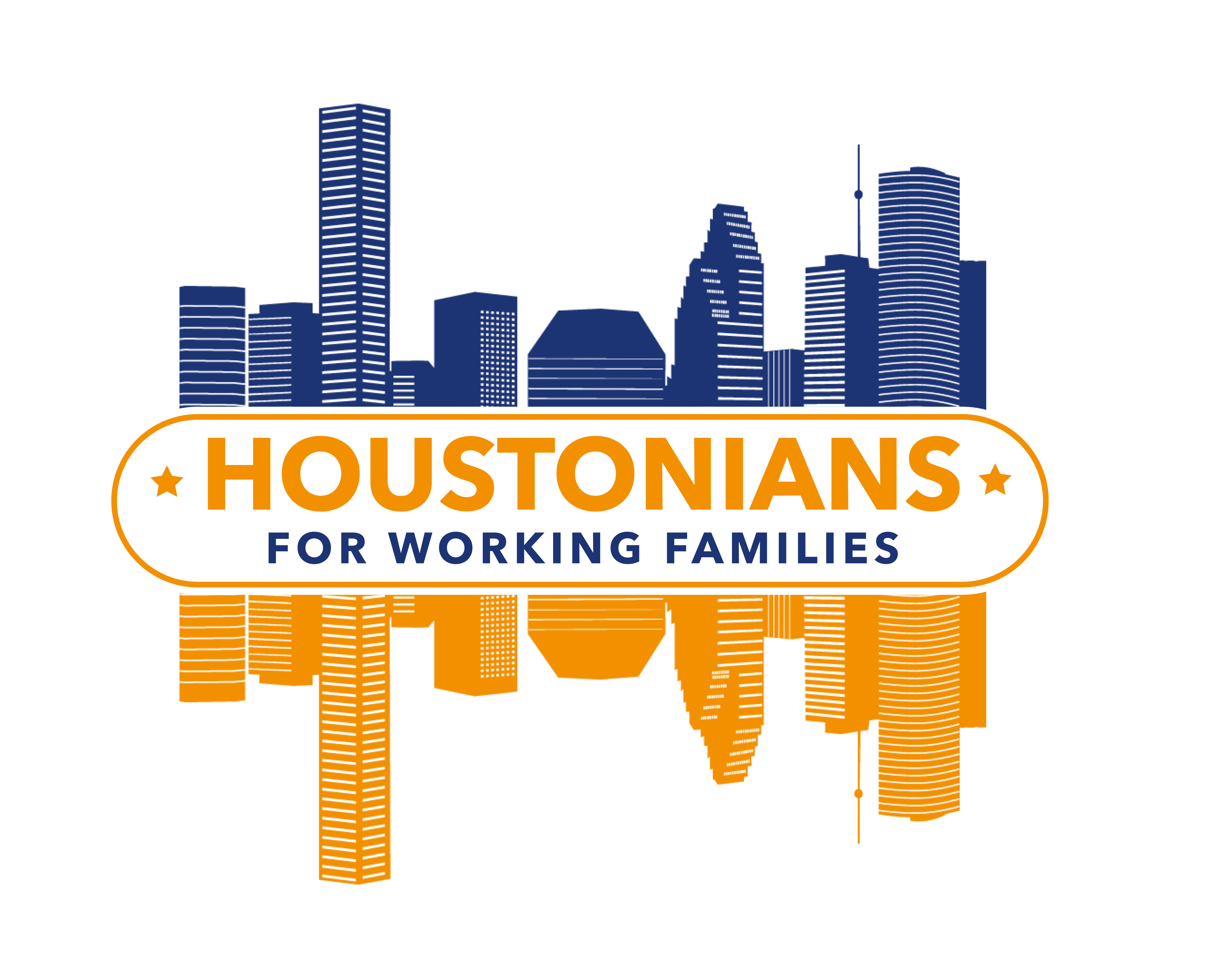 Houstonians for Working Families