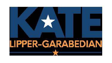 Kate Lipper-Garabedian