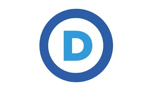 Humboldt County Democrats (IA)