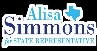 Alisa Simmons