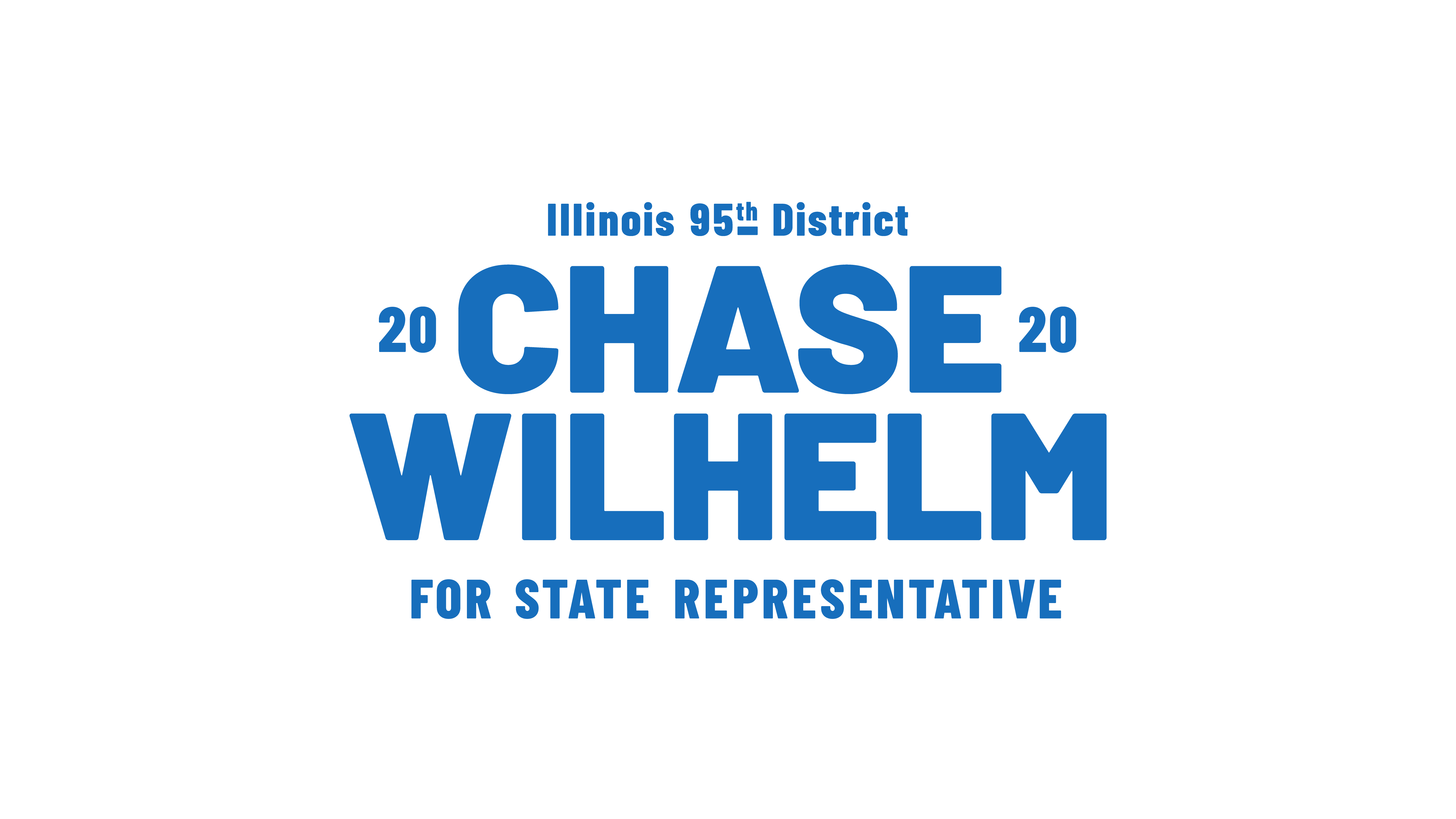 Chase Wilhelm