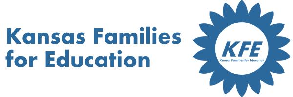 Kansas Families for Education