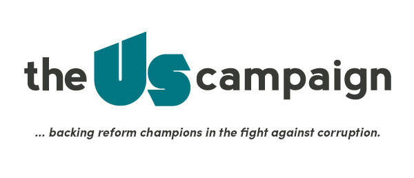 The Us Campaign