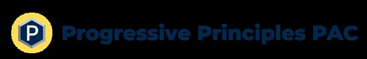 Progressive Principles PAC