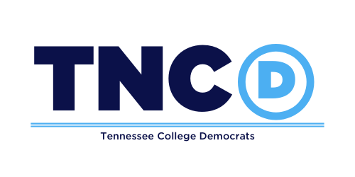 Tennessee College Democrats