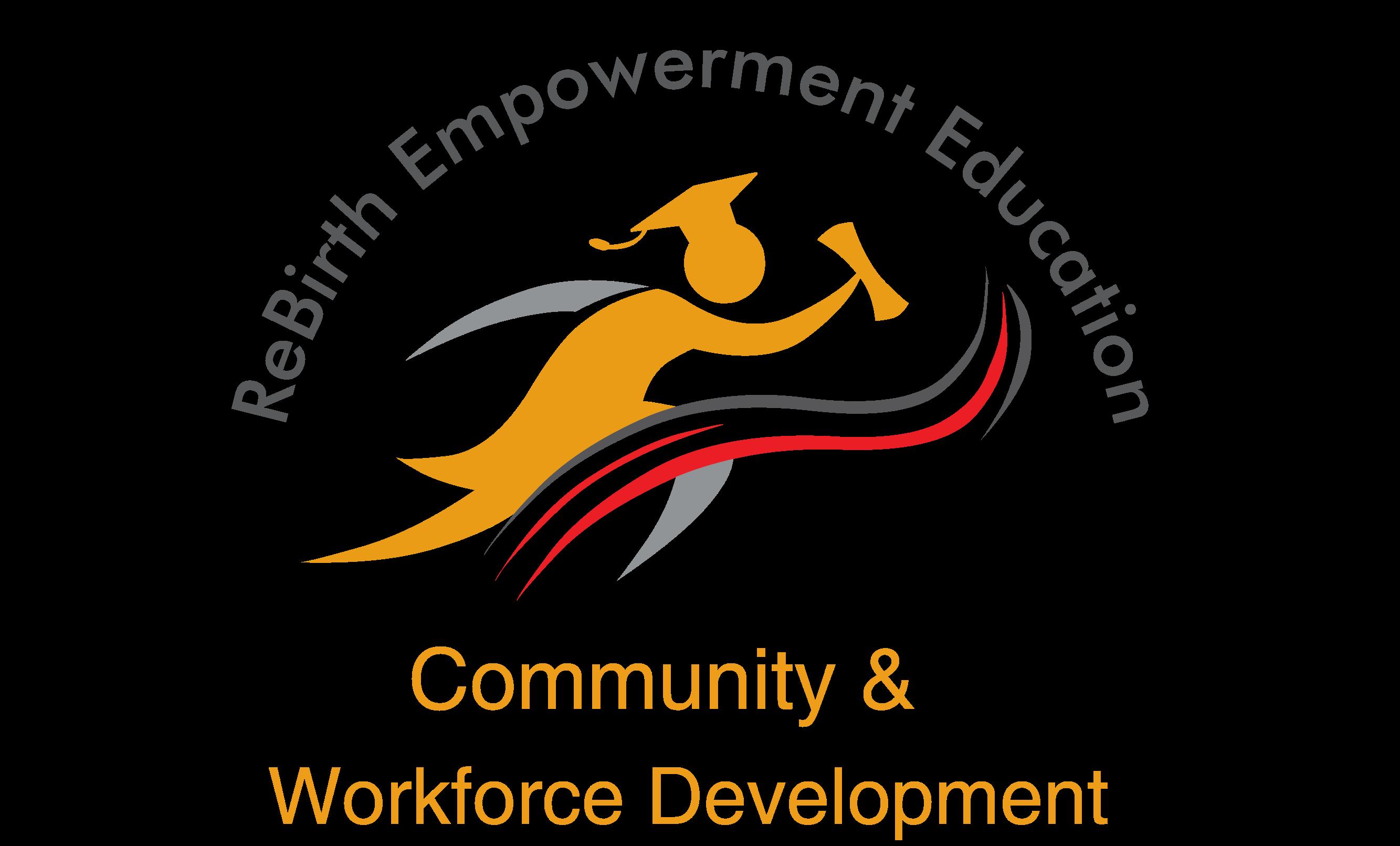 ReBirth Empowerment Education