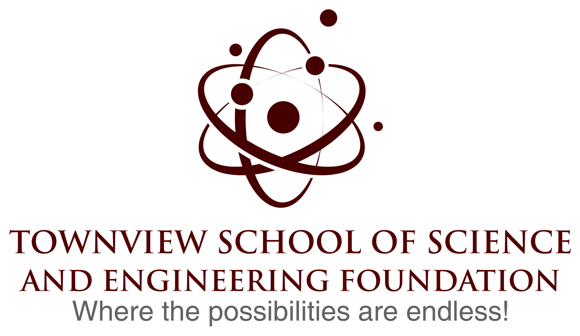 Townview Science and Engineering PTSA Foundation