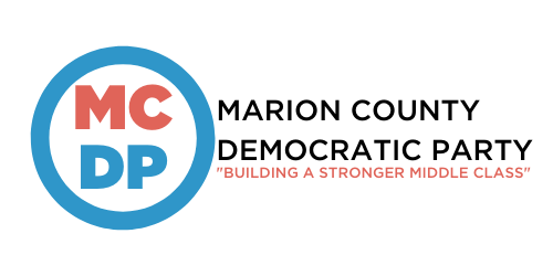Marion County Democratic Party PAC (TN)