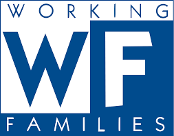 Working Families Party National Committee