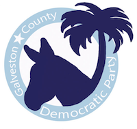 Galveston County Democratic Party (TX)