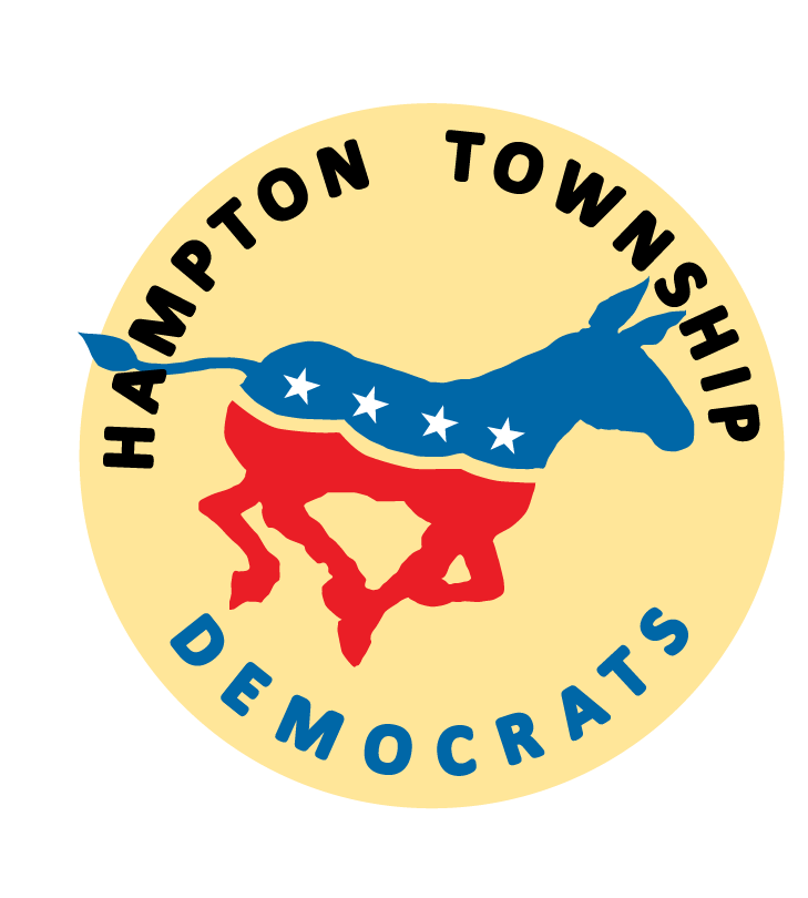 Hampton Township Democratic Committee (PA)