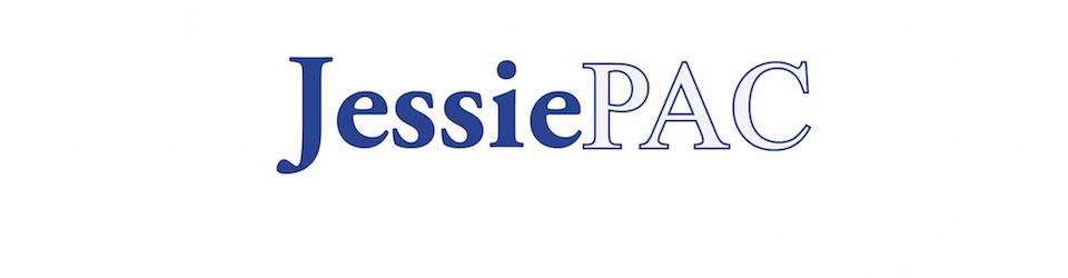 Jessie PAC