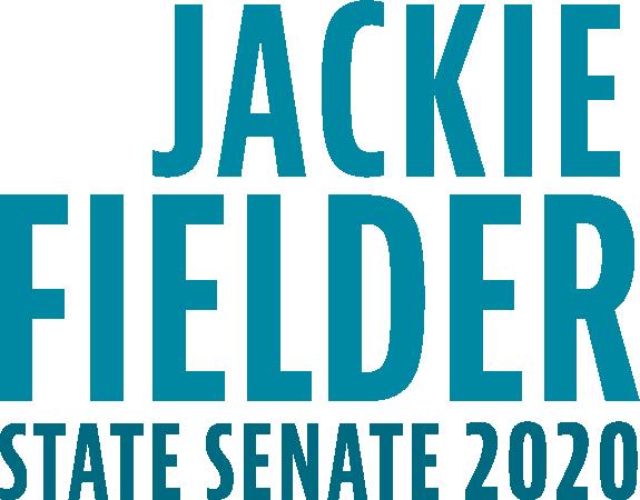 Jackie Fielder