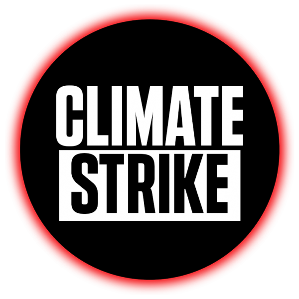 Youth Climate Action Fund