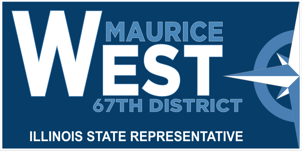 Maurice West II