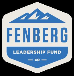 Fenberg Leadership Fund