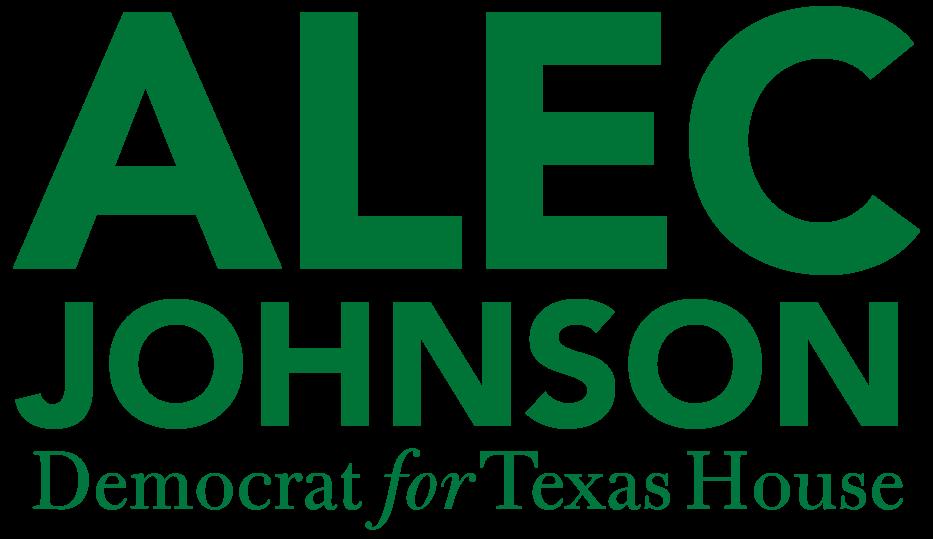 Alec Johnson