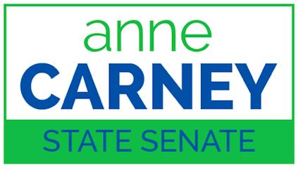 Anne Carney