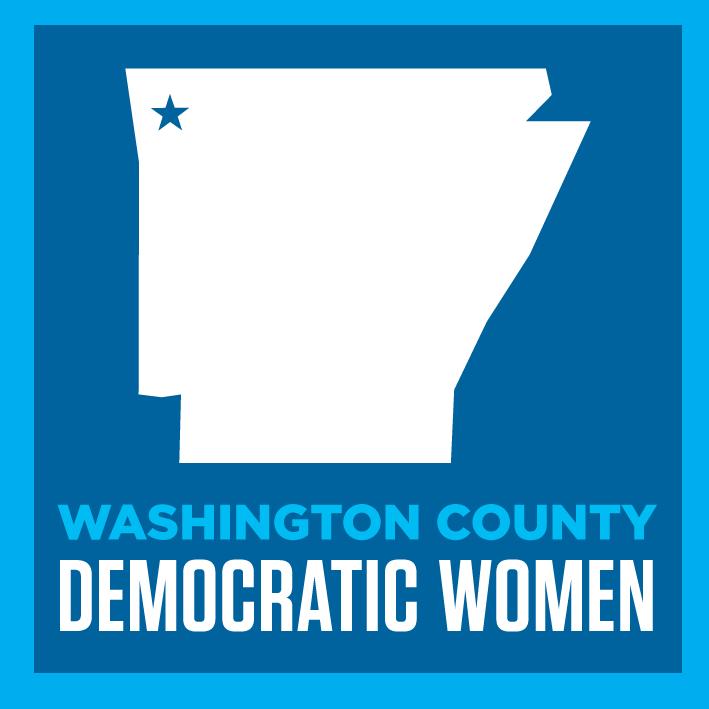 Washington County Democratic Women's Club
