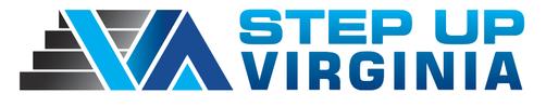 Step Up Virginia PAC