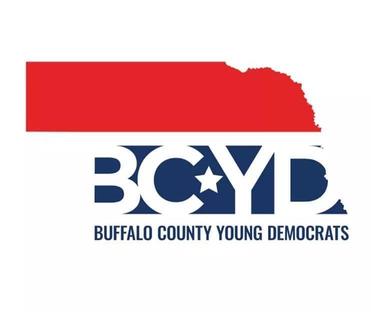 Buffalo County Young Democrats (NE)
