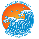 Laguna Beach Democratic Club