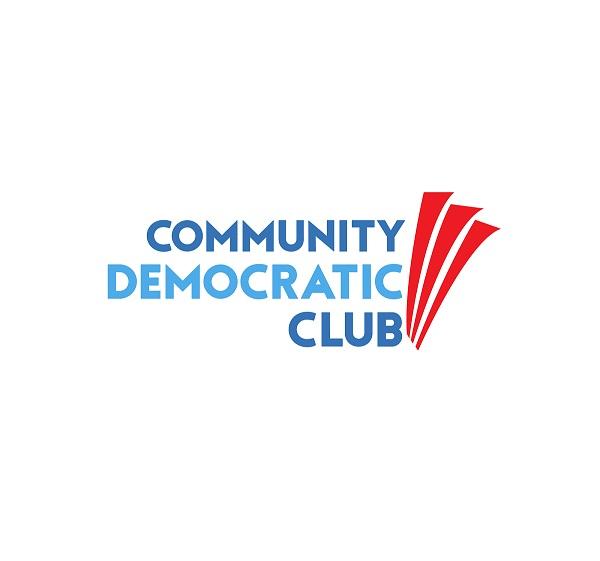Community Democratic Club (CA)