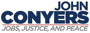 John Conyers, Jr
