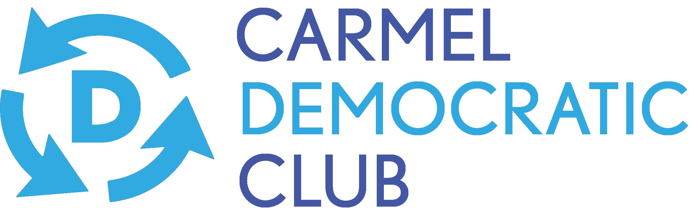 Carmel Democratic Club