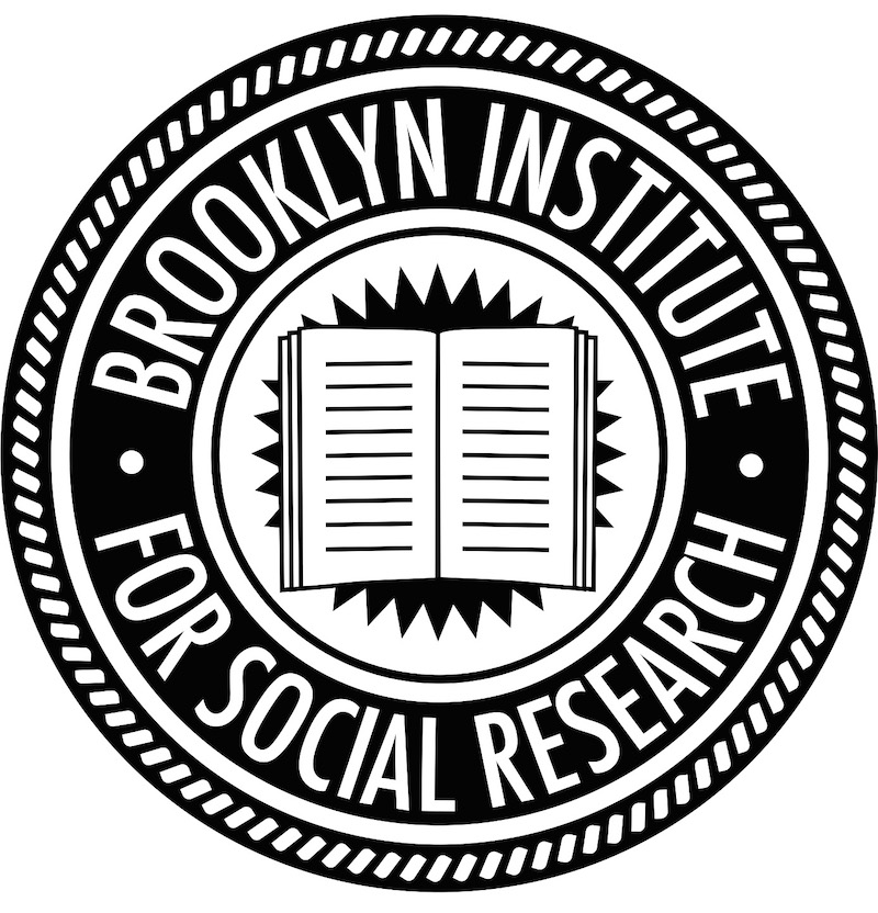 Brooklyn Institute for Social Research