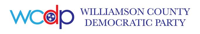 Williamson County Democratic Party (TN)