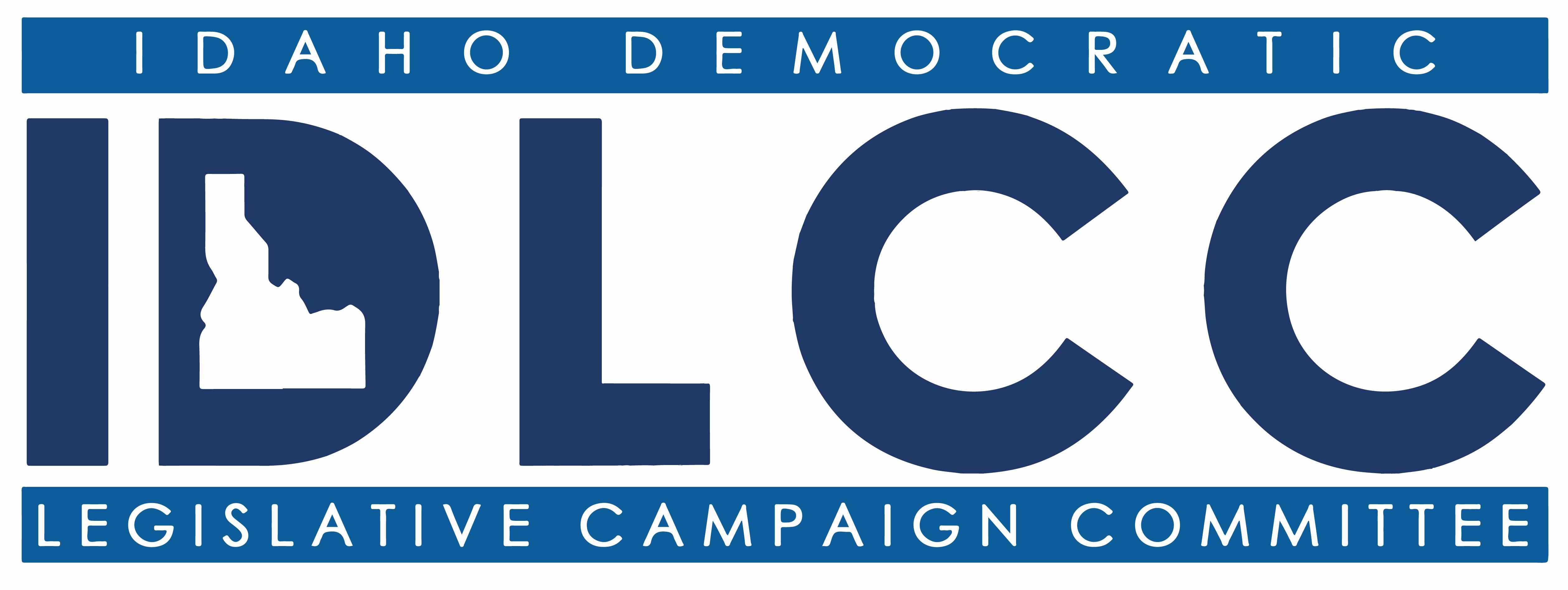 Idaho Democratic Legislative Campaign Committee